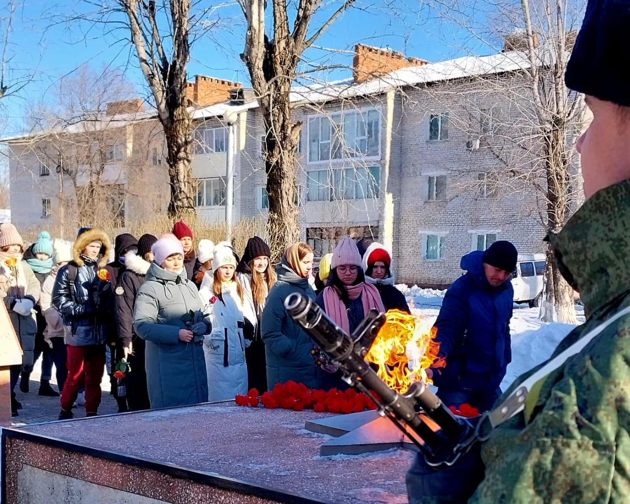 Выпускников ждут в ГАУЗ АО «АОДКБ»