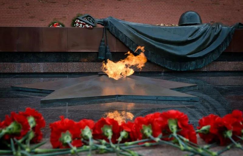 Особенности сестринского ухода за пациентами с дефицитом самоухода